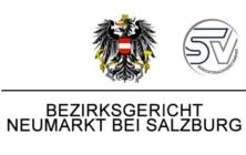 GA - Bezirksgericht SV