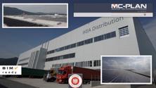 GA - IKEA Photovoltaik