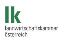 TGA - Bezirksbauernkammer Freistadt