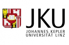 TGA - Johannes Kepler Universität