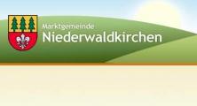 TGA - Kindergarten Niederwaldkirchen