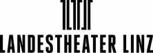 TGA - Landestheater Linz