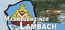 TGA - Marktgemeinde Lambach