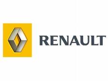 TGA - Renault Schöller Leonding