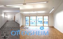 TGA - VS Ottensheim
